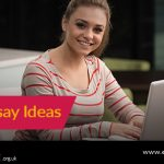 Learn creative essay writing ideas